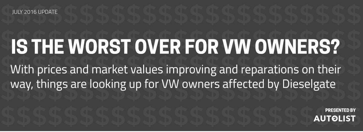 Los 50 Mejores Volkswagen Passat Usados En Venta En
