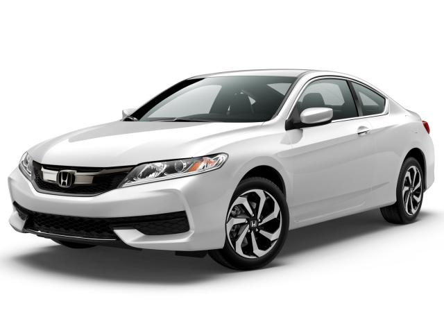 2018 Honda Accord - Redesigned Midsize Sedan | Honda