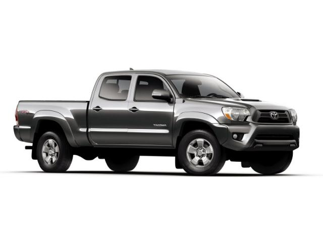 50 best 2014 toyota tacoma for sale savings from 2 209. Black Bedroom Furniture Sets. Home Design Ideas