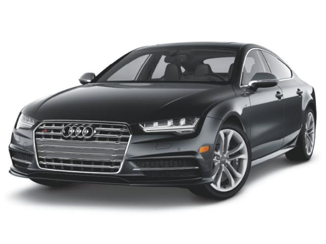 50 best used audi s7 for sale savings from 3 399. Black Bedroom Furniture Sets. Home Design Ideas
