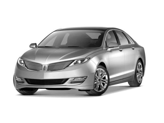 50 best used lincoln mkz hybrid for sale savings from 3 299. Black Bedroom Furniture Sets. Home Design Ideas