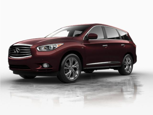 50 best used infiniti qx60 for sale savings from 3 499. Black Bedroom Furniture Sets. Home Design Ideas