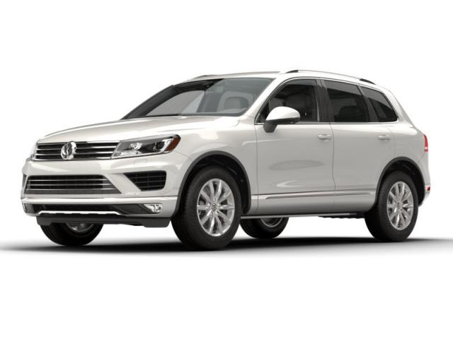 garland touareg at collective auto inventory dallas in details for sale tx volkswagen
