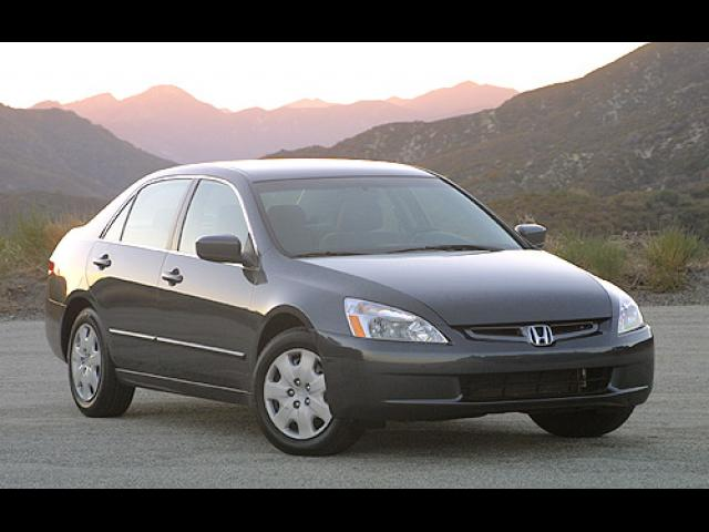 revealed accord honda car guide articles the en