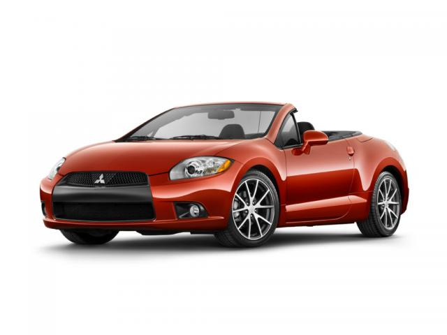 50 best used mitsubishi eclipse spyder for sale savings from 2369