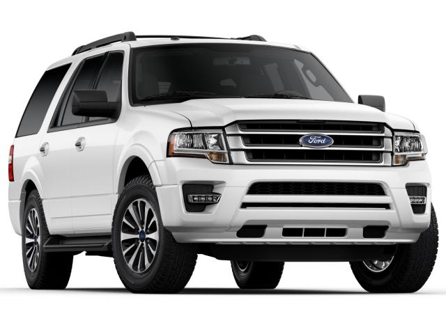 sc 1 st  Autolist & 50 Best Used Ford Expedition for Sale Savings from $2709 markmcfarlin.com