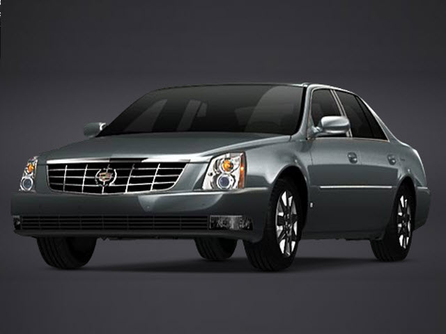 hi sale cts indian cadillac for feature land t c in