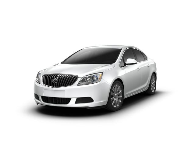 and features options clp buick luxury verano bozeman mt