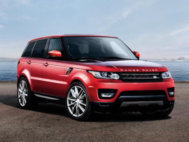 50 best used land rover range rover sport for sale savings from 3 589. Black Bedroom Furniture Sets. Home Design Ideas
