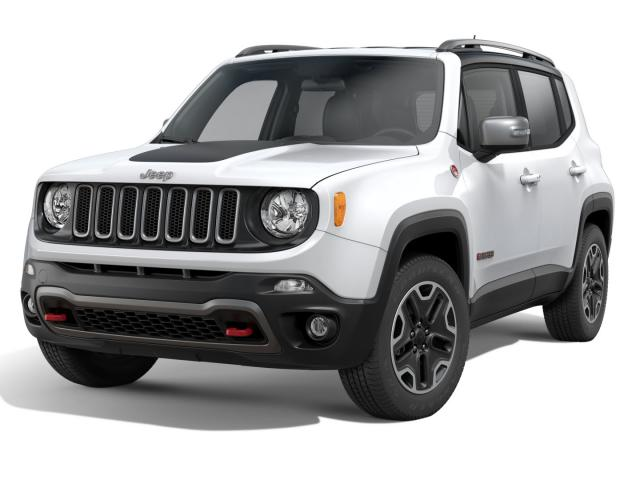 50 best 2015 jeep renegade for sale savings from 3 459. Black Bedroom Furniture Sets. Home Design Ideas