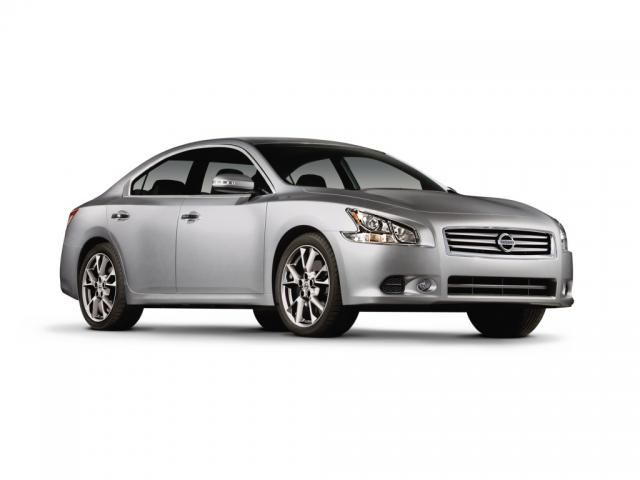50 best 2012 nissan maxima for sale savings from 3 669. Black Bedroom Furniture Sets. Home Design Ideas