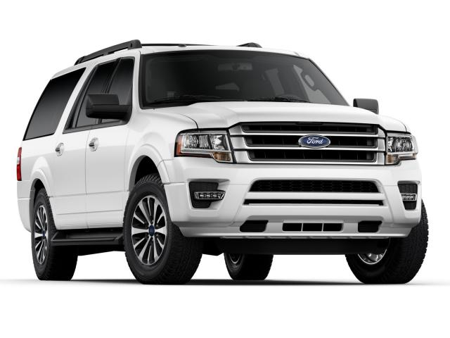2013 Ford Expedition EL For Sale