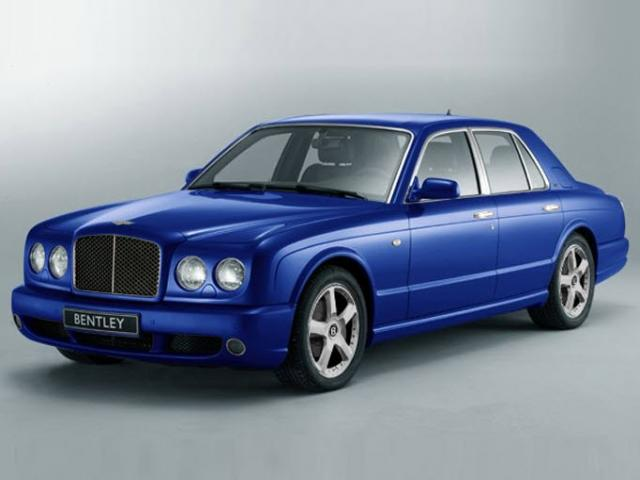 50 Best Used Bentley Arnage For Sale Savings From 3049