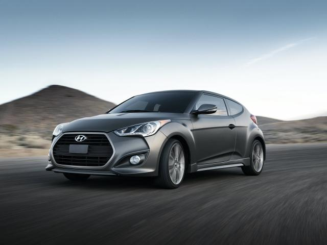 50 best used hyundai veloster turbo for sale savings from 2 729. Black Bedroom Furniture Sets. Home Design Ideas