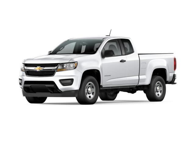 50 best goodyear used chevrolet colorado for sale savings from 2 979. Black Bedroom Furniture Sets. Home Design Ideas