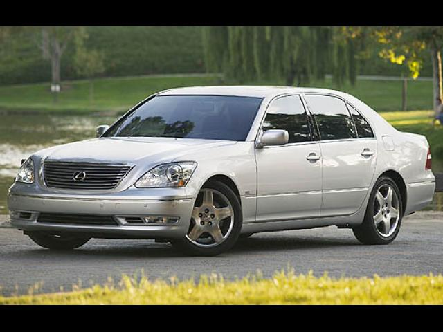 50 best used lexus ls 430 for sale savings from 2 429. Black Bedroom Furniture Sets. Home Design Ideas