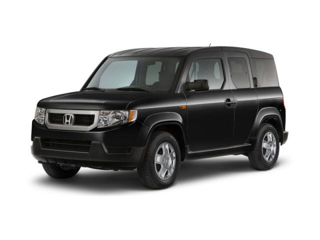 50 best used honda element for sale savings from 2 259. Black Bedroom Furniture Sets. Home Design Ideas