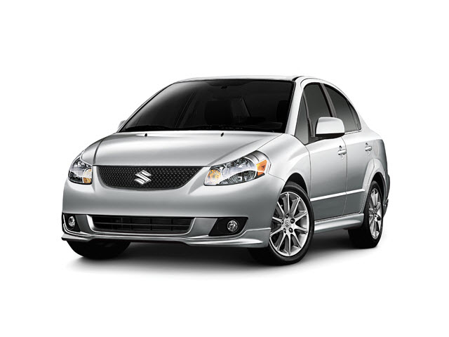 50 best 2012 suzuki sx4 for sale savings from 2 399. Black Bedroom Furniture Sets. Home Design Ideas