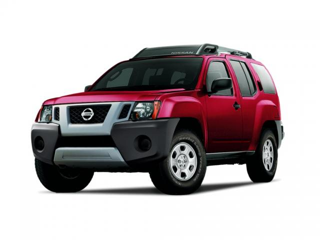 Used Cars Bloomington In >> 50 Best 2011 Nissan Xterra for Sale, Savings from $3,159