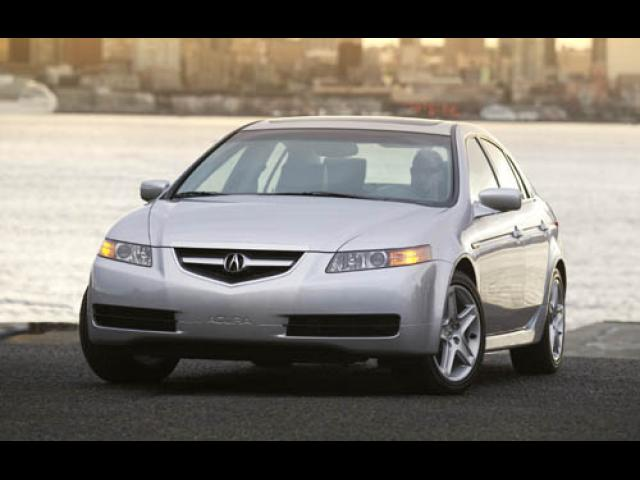 for philadelphia tl acura in at auto inventory pa details sale rockland sales