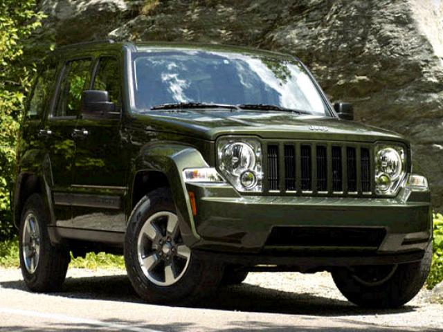 50 best memphis used jeep liberty for sale savings from 2 479