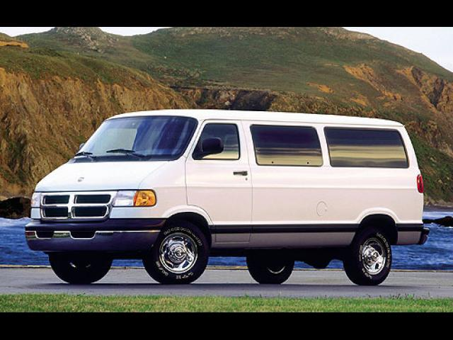 50 Best Used Dodge Ram Van For Sale Savings From 2769