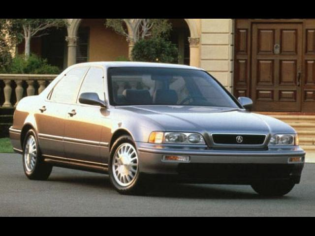 with variant ruined clean it acura as most was the blograre before known sporty legend rl ever manual name gs made cars rare and successor powerful in its for sale