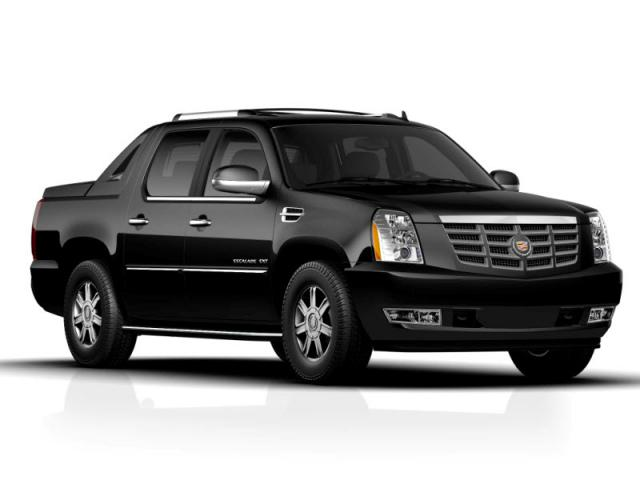 top 50 used cadillac escalade ext for sale near me. Black Bedroom Furniture Sets. Home Design Ideas