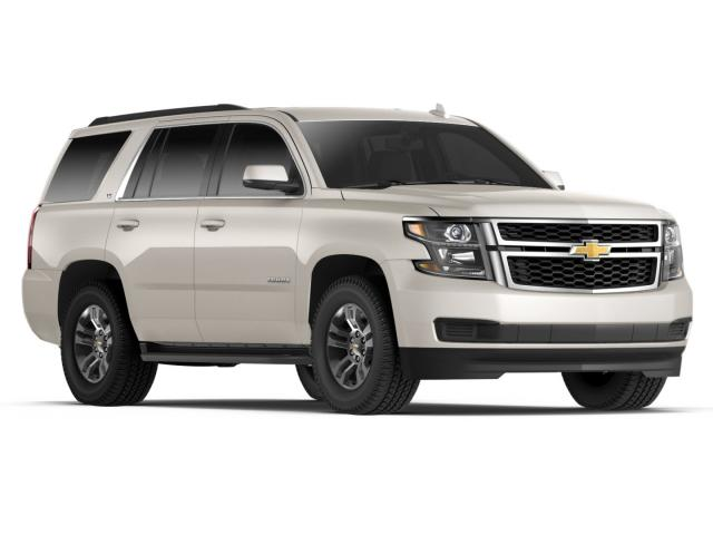 Used Chevy Tahoe >> 50 Best 2017 Chevrolet Tahoe For Sale Savings From 2 529