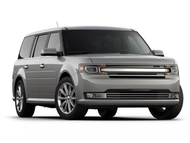 50 best 2014 ford flex for sale savings from 3 339. Black Bedroom Furniture Sets. Home Design Ideas