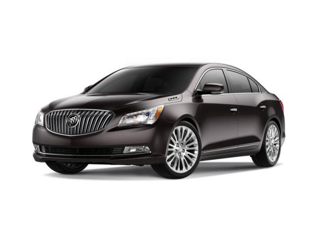 50 best 2014 buick lacrosse for sale savings from 2 379. Black Bedroom Furniture Sets. Home Design Ideas