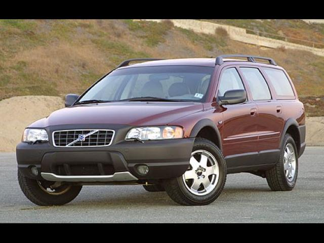 50 Best Used Volvo XC for Sale, Savings from $2,319
