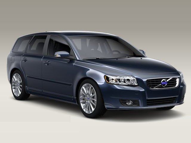 50 best used volvo v50 for sale savings from 3 319. Black Bedroom Furniture Sets. Home Design Ideas