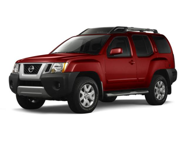 Used Nissan Xterra >> 2005 Nissan Xterra For Sale Autolist
