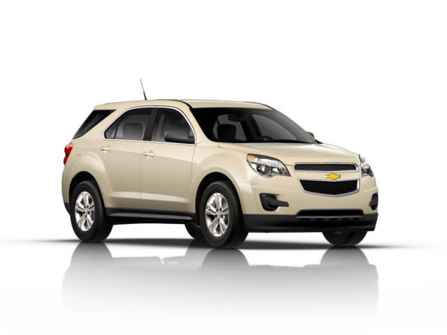 Chevy Equinox Problems >> 50 Best Cleveland Used Chevrolet Equinox For Sale Savings From 2 919
