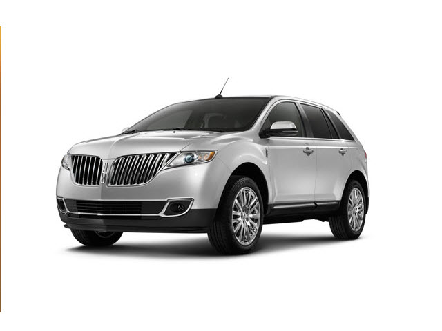 50 best 2012 lincoln mkx for sale savings from 2 519. Black Bedroom Furniture Sets. Home Design Ideas
