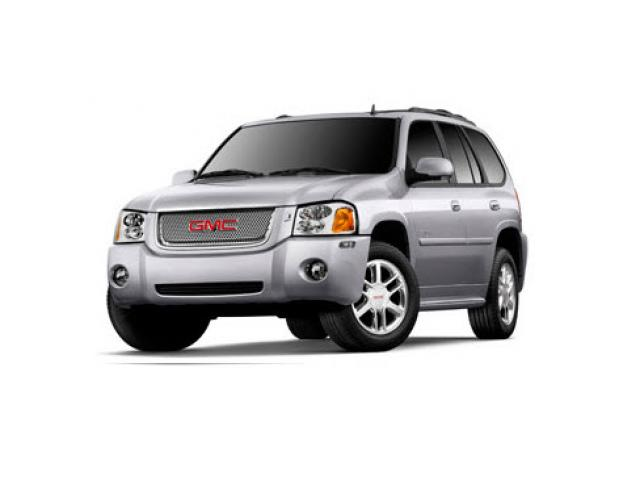 50 best used gmc envoy for sale savings from 2619 sciox Image collections