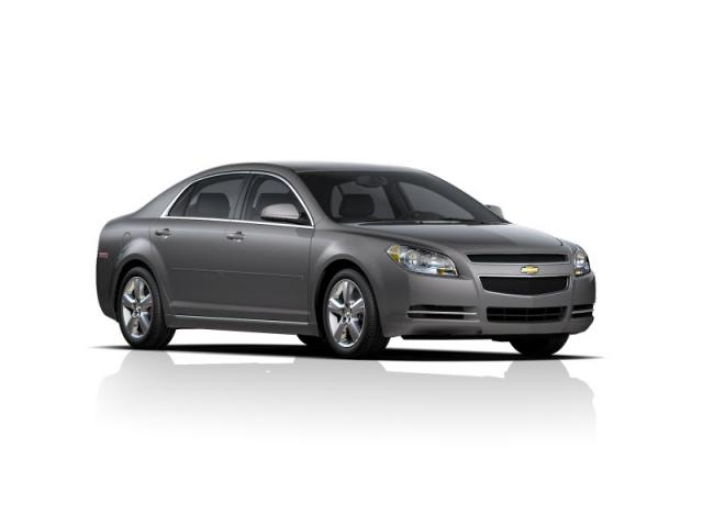 50 Best Albuquerque Used Chevrolet Malibu For Sale Savings From 1 929