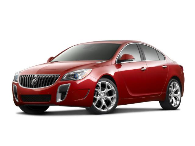 50 best 2014 buick regal for sale savings from 3 209. Black Bedroom Furniture Sets. Home Design Ideas