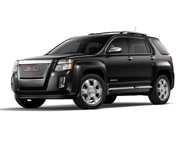 50 best 2013 gmc terrain for sale savings from 2 369. Black Bedroom Furniture Sets. Home Design Ideas